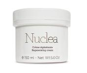 Gernetic Nuclea Regenerating Cream (Salon Size) 150 ml 5.0 oz