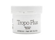 Gernetic Tropo Plus Day Base Cream (Salon Size) 150 ml 5.2 oz