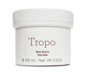 Gernetic Tropo Day Base Cream (Salon Size) 150 ml 5.2 oz