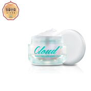 Cloud 9 Blanc De Illuminating Cream(Freckle Care Cream) 50g/2017 New Hot Item/100% Authentic Korea Cosmetic