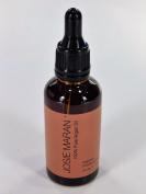 Josie Maran 100% Pure Argan Oil - Organic Moisturising Oil 1.7 oz/50 ml