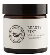 The Beauty Chef - Organic Beauty Fix Multipurpose Balm