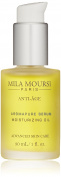 Mila Moursi Moisturising Oil, 30ml