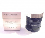 Merle Norman Nighttime Recovery Creme - Award Winning Creme - Firms and Hydrates Skin