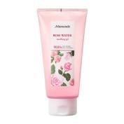 [Mamonde] Rose Water Soothing Gel 300ml