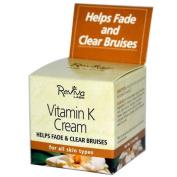 Reviva Vitamin K Cream 45ml