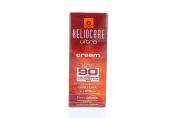 Heliocare Ultra SPF90 Cream 50 Millilitre