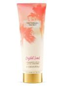 Victoria 's Secret Fragrance Lotion Crystal Sand 236ml/8 oz