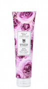 Upper Canada Soap - Body Cream - Vanilla Rose - 350 mL