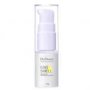Dr.Douxi Eggshell Age-Delaying Revitalising Eye Serum