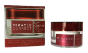 Miracle Correct Super Hydrating and Firming Day Cream