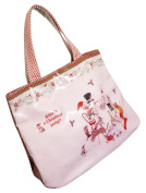 Shinzi Katoh Alice mini bag ALB1-01