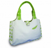 Shinzi Katoh handbag - mame
