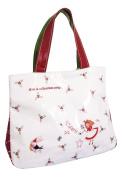 Shinzi Katoh Alice mini bag ALB1-02