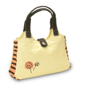 Shinzi Katoh Handbag - mignon