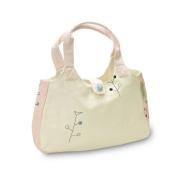 Shinzi Katoh Handbag - humming