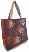 Shinzi Katoh Colour handle Tote Bag - mori
