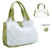 Shinzi Katoh Handbag - stay