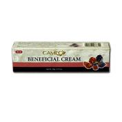 Cameo Beneficial Cream