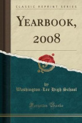 Yearbook, 2008