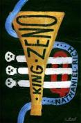 King Zeno: A Novel