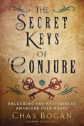 The Secret Keys of Conjure