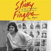 Sticky Fingers [Audio]