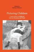 Picturing Children