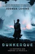 Dunkerque [Spanish]