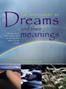 Dictionary of Dreams and Their Meanings