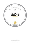 The Five Foundations of Smsfs