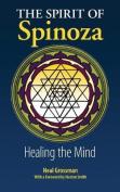The Spirit of Spinoza