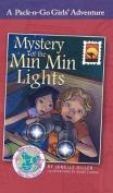 Mystery of the Min Min Lights