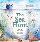 The Sea Hunt