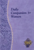 Daily Companion for Women