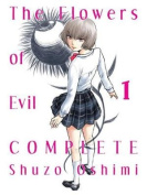 The Flowers Of Evil - Complete 1