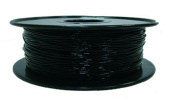 PETG 3D Printer Filament,Dimensional Accuracy +/- 0.05 mm, 1kg / 2.2lbs Spool for 3D Printers--