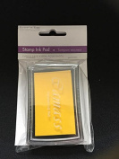 MultiCraft Stamp Ink Pad - Yellow