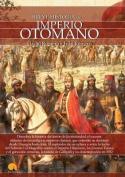 Breve Historia del Imperio Otomano [Spanish]