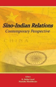 Sino-Indian Relations