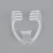 Universal Night Sleep Mouth Guard Anti Snore Mouthpiece Stop Teeth Grinding Anti Snoring Bruxism