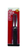 Sliding T-Bevel Johnson Level and Tool Tape Measures and Tape Rules 27243
