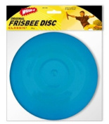 Wham-O Frisbee Flying Disc 83 Gramme Assorted Colours