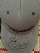 Jason Day Autographed Signed Taylormade Tour Hat JSA COA - Autographed Golf Hats and Visors