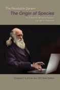 The Readable Darwin