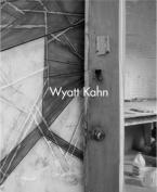 Wyatt Kahn