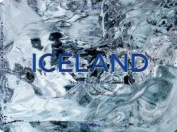 Iceland: Nature of the North
