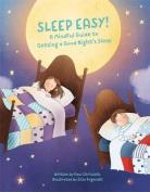 Mindful Me: Sleep Easy