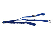 Thule 531 Express Surf Strap - one pair
