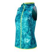 New Balance Women's Windcheater Vest